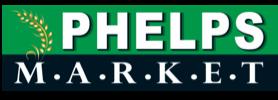 Phelps Market